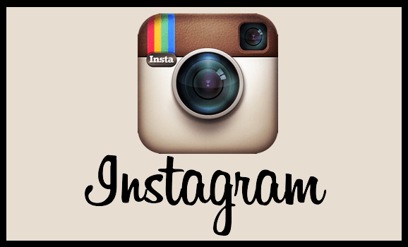 """Instagram's """"Crazy Jewish Mom"""" Is Sweeping The Nation ..."""