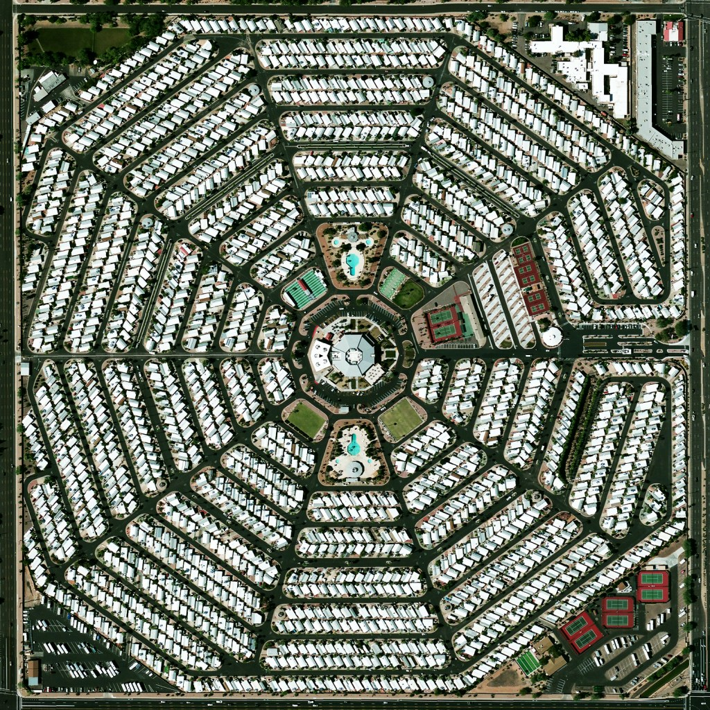 Critical Voices: Modest Mouse, <i>Strangers to Ourselves</i>