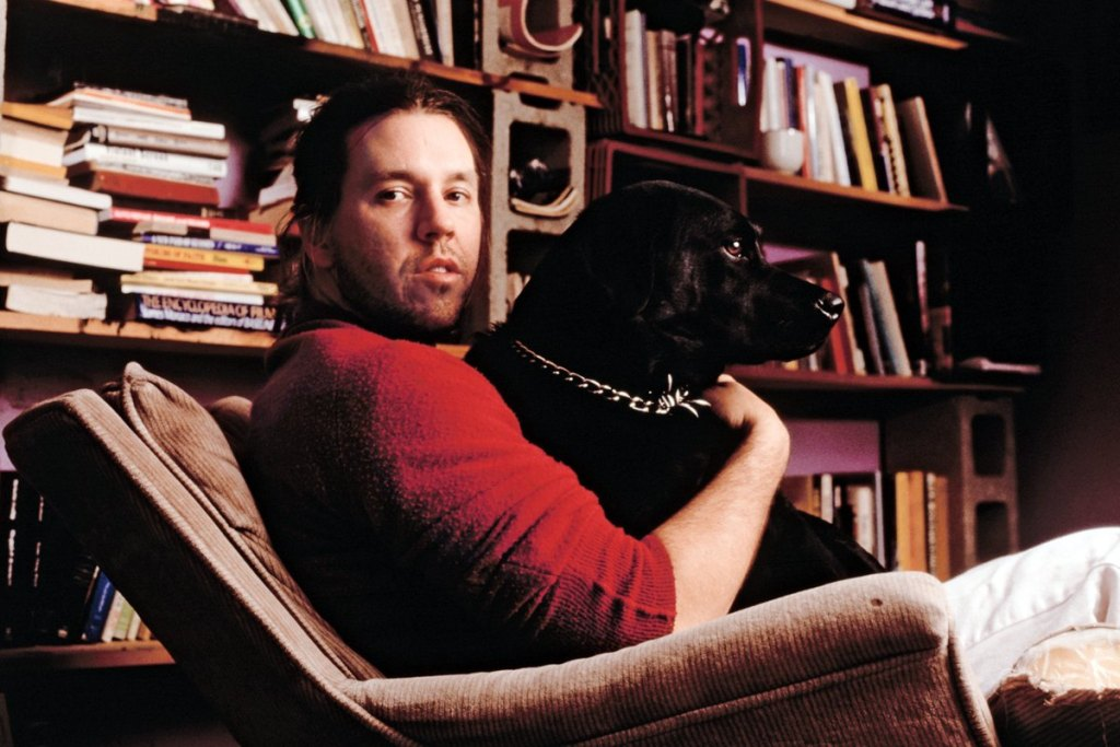 The End of <i>The Tour</i> is Just the Beginning: Remembering David Foster Wallace