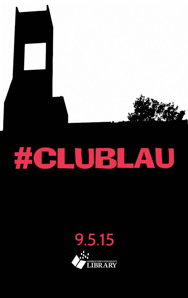 Club Lau: A Preview