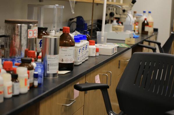 GU professors: Congress is 'willfully disregarding the latest science'