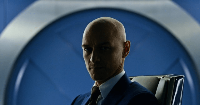 The End of the World as We Know It… Again: <i>X-Men: Apocalypse</i> Fails to Distinguish Itself