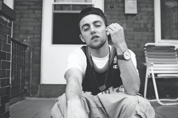 Critical Voices: Mac Miller, <i>The Divine Feminine</i>