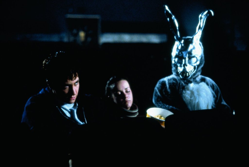 The 250: <i>Donnie Darko</i>