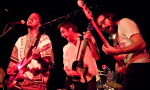 Concert Preview: Black Joe Lewis & the Honeybears, Feb. 21st, 9:30 Club