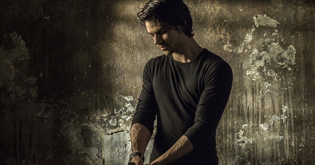 Trailer Takes: <i>American Assassin</i>, <i>The Beguiled</i>, and <i>Wakefield</i>