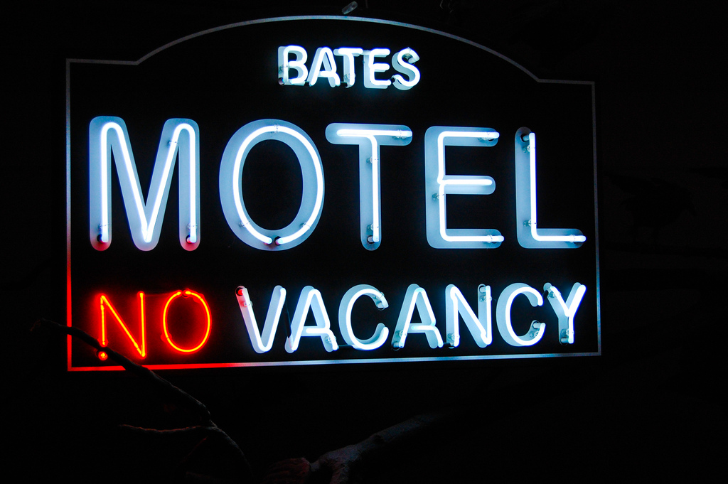 <i>Bates Motel's</i> Tragic Final Hour is One for the Ages