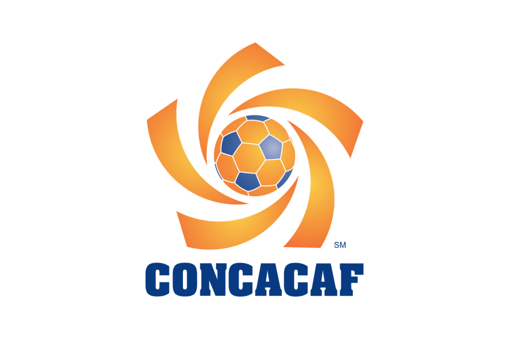 The Rise and Fall of CONCACAF