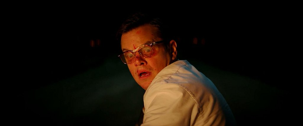 <i>Suburbicon</i> is a Paradigm of Directorial Disaster