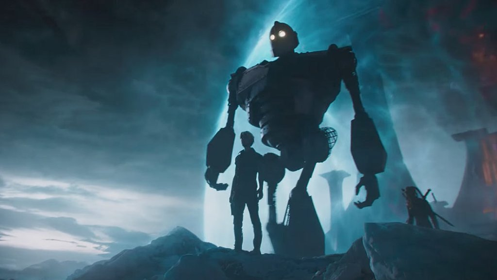 Trailer Takes: <i>Ready Player One</i>, <i>A Quiet Place</i>, and <i>Thy Kingdom Come</i>
