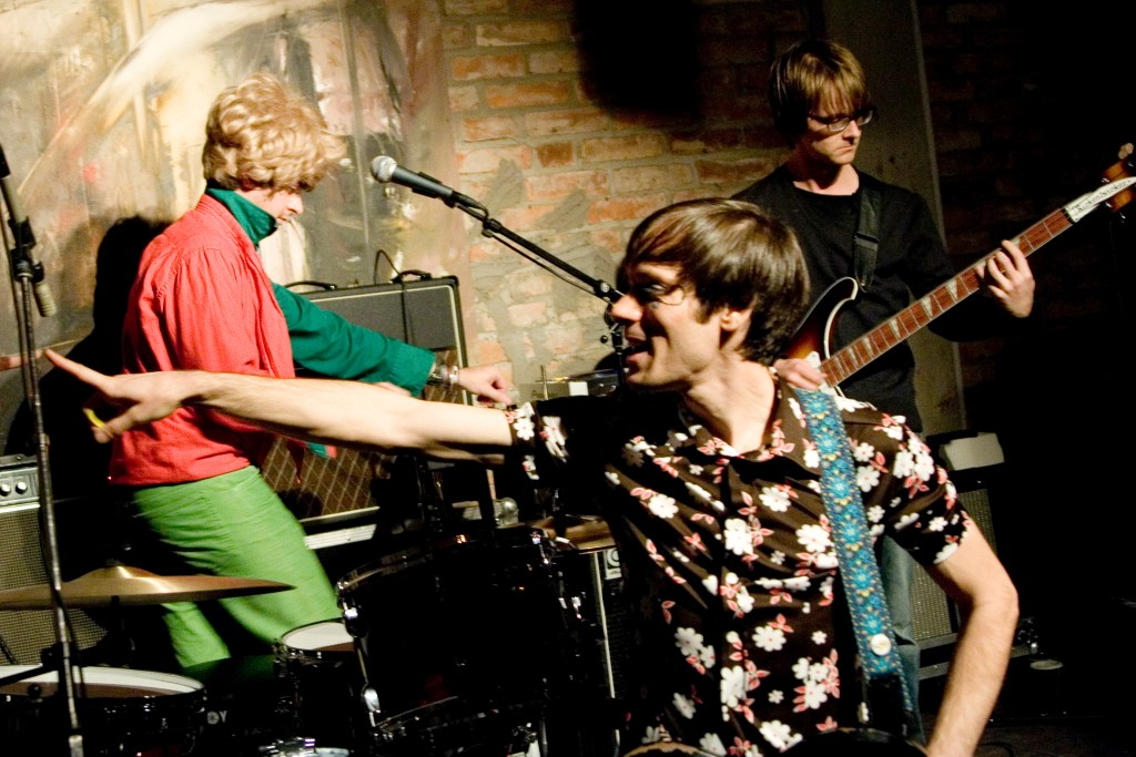 Concert Preview: Of Montreal, March 25, 9:30 Club