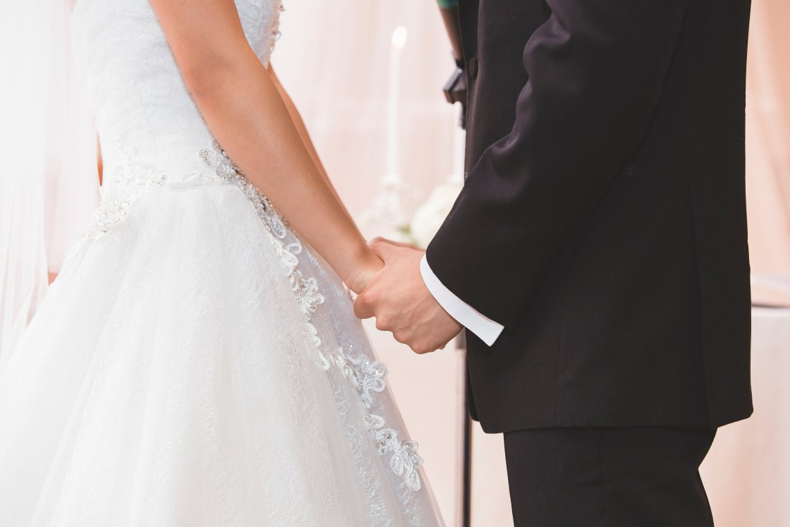 5 Quotes That Will Change Your Marriage