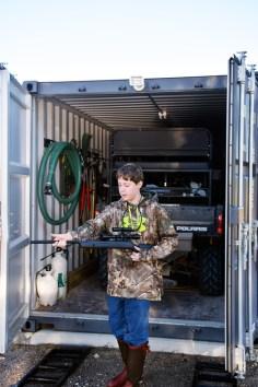 Charlie-at-railroad-car-storage