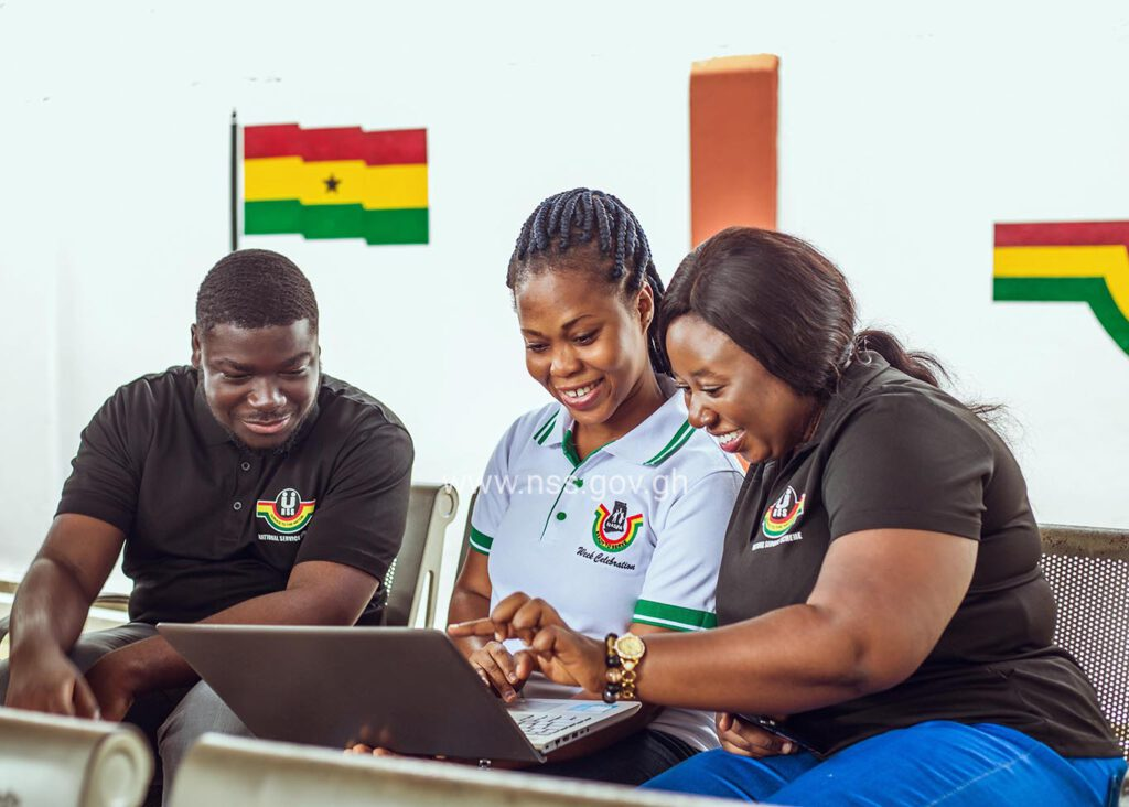 NSS releases pincodes for enrollment of newly trained nurses for 2020/2021 service year