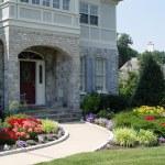 8 Landscaping Ideas Worth Borrowing George Weigel