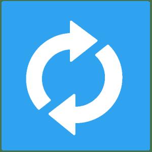 motion control icon