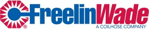 Freelin Wade Logo