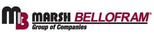 Marsh Bellofram Group of Companies logo