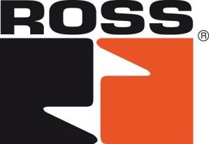 Ross Controls logo