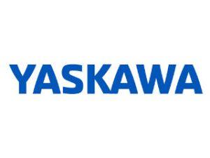 yaskawa logo