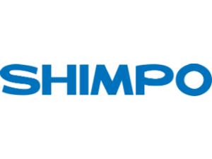 logo shimpo
