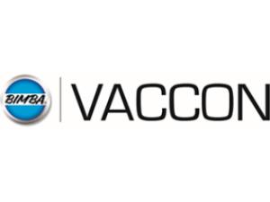 vaccon