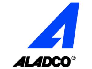 aladco logo