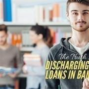 student loans bankruptcy atlanta bankruptcy lawyers