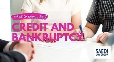 credit and bankruptcy atlanta bankruptcy lawyer signing up bankruptcy