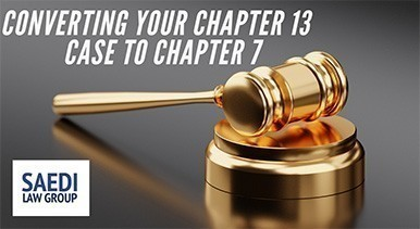 convert case to 7 bankruptcy atlanta bankruptcy lawyers