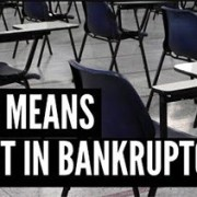 means test bankruptcy classroom atlanta bankruptcy lawyer video