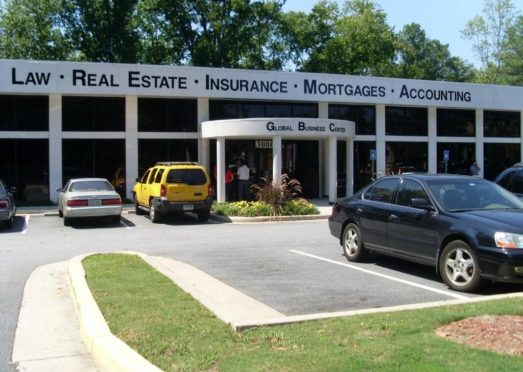 Brookhaven best bankruptcy lawyer