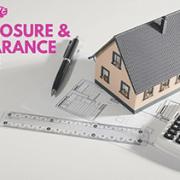 georgia foreclosure forbearance