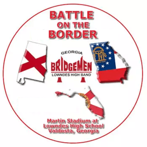 """Registration for the 2021 """"Battle on the Border"""" is Now Open"""