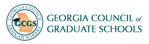 Georgia Council of Graduate Schools