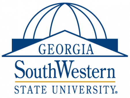 Georgia SouthWestern State University - Graduate Admissions