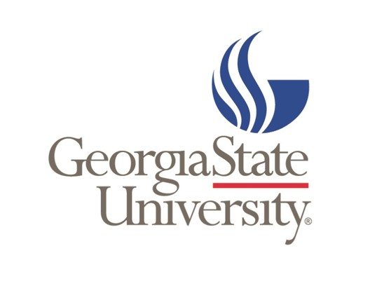 Georgia State University - Graduate Programs