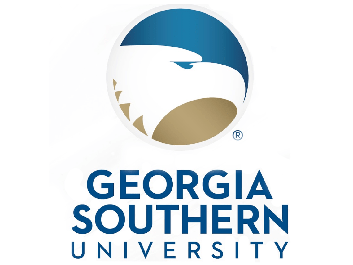 Georgia Southern University - College of Graduate Studies