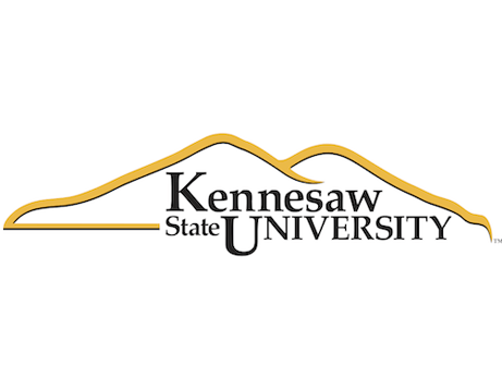 Kennesaw University - Graduate College