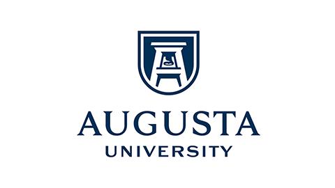 Augusta University - The Graduate School