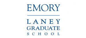 Emory University - Laney Graduate School