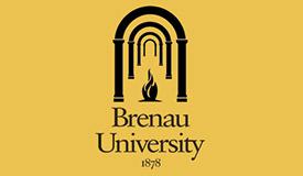 Brenau University - Graduate Programs