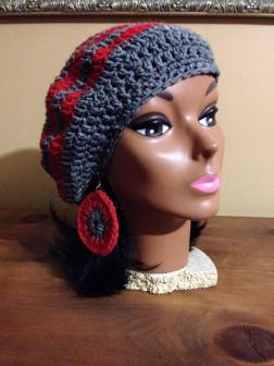 cap-with-matching-earrings-122714