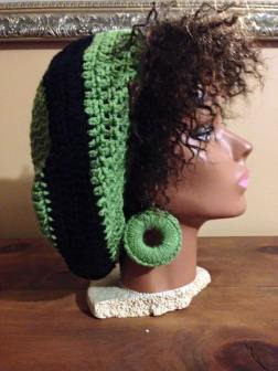 cap-with-matching-earrings-3-122714