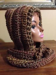 hooded-scarf-earthtone-101514