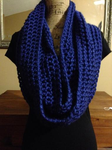 infinity-scarf-blueberry-111614