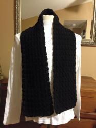 mens-scarf-black-121915