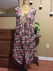 multi-color-pink-ivy-long-vest-033016