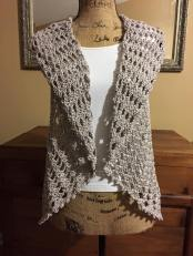 open-weav-shawl-color-vest-061815