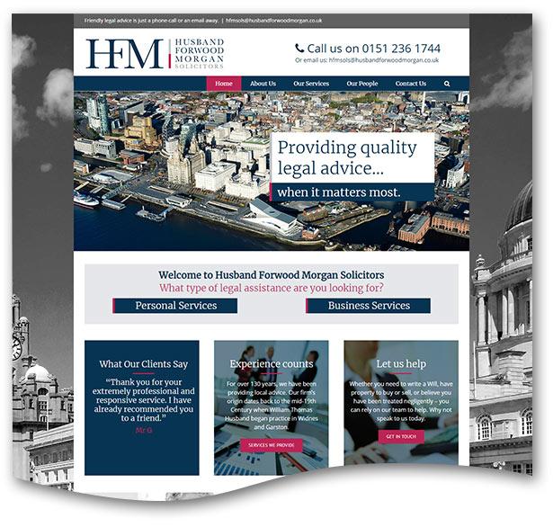 HFM Solicitors